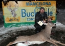 2018 Mancelona Buck Pole_79