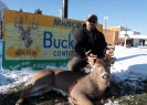 2018 Mancelona Buck Pole_7