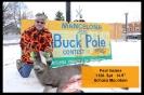 Buck Pole 2019