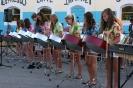 Summer Celebration Band Concert